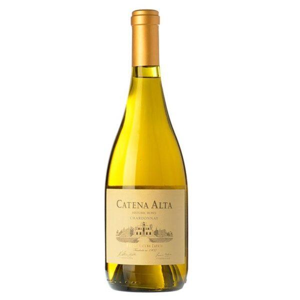 Chardonnay Catena Alta
