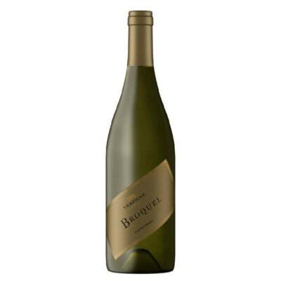 Trapiche Chardonnay Broquel