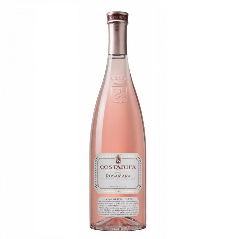 Valtenèsi Rosé doc 'RosaMara'